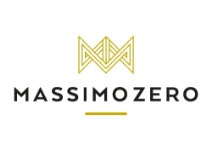 Logo Massimo Zero