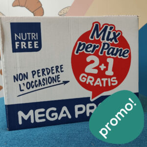 Mix NT