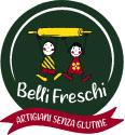 Logo Belli Freschi