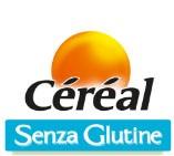 Logo Céréal
