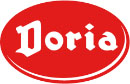 Logo Doria