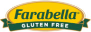 Logo Farabella Gluten Free
