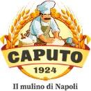Logo Mulino Caputo