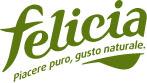 Logo Felicia