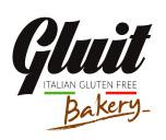Logo Gluit Bakery