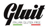 Logo Gluit