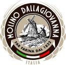 Logo Molino Dallagiovanna