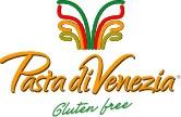 Logo Pasta di Venezia