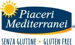 Logo Piaceri Mediterranei