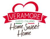 Logo Veramore