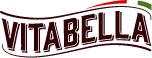 Logo Vitabella